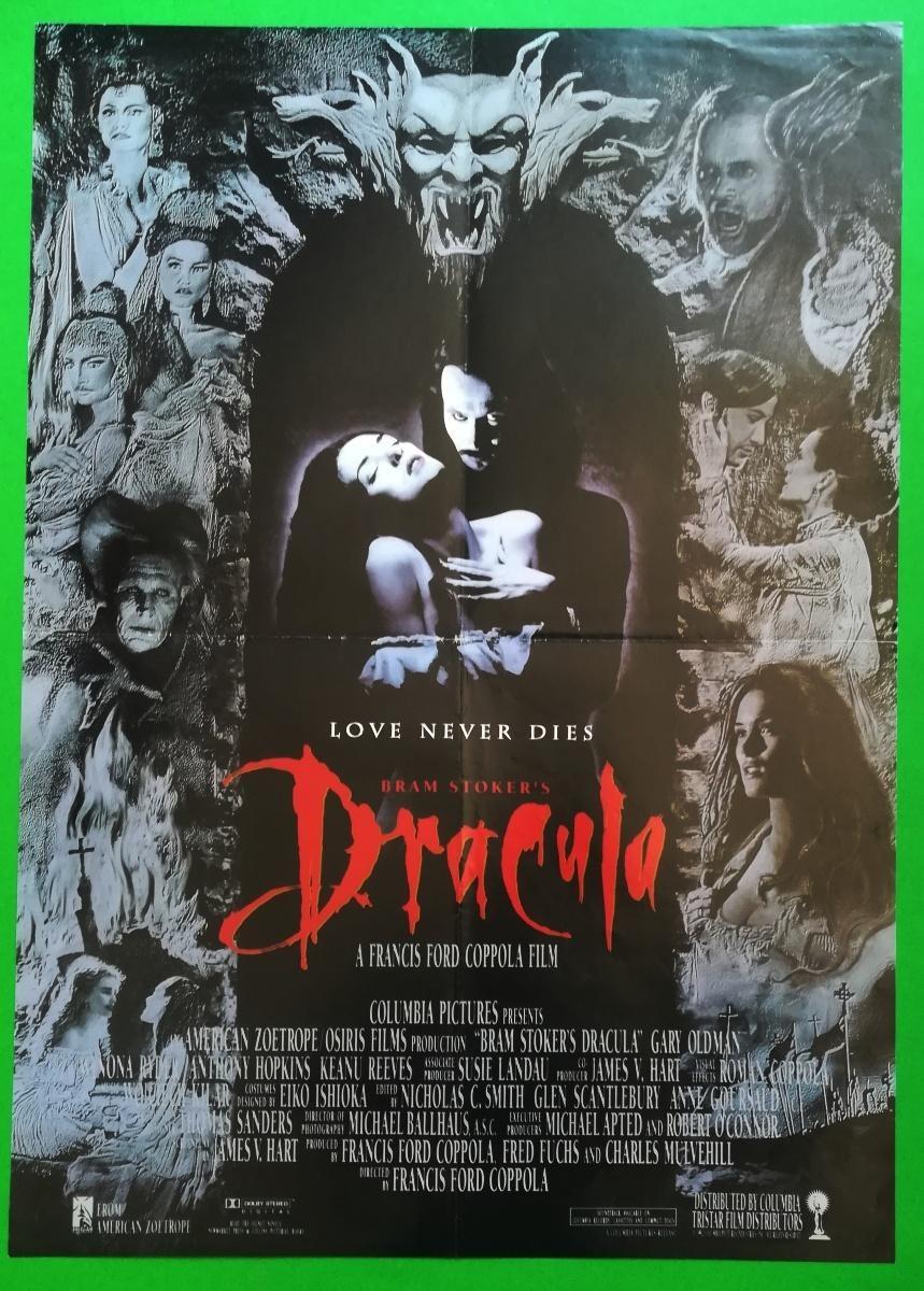 Dracula Veseli Mrtvac