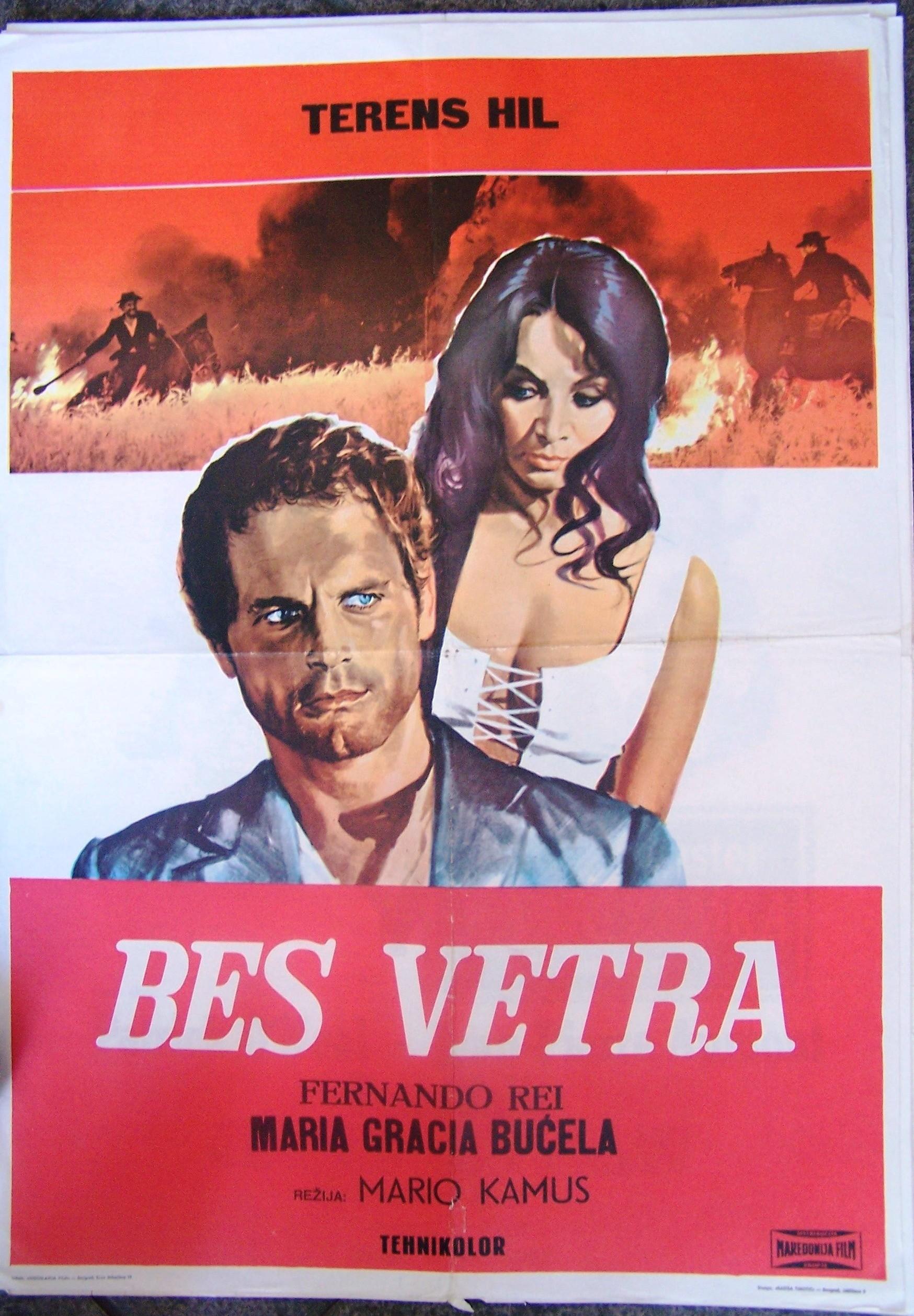 Bes Vetra