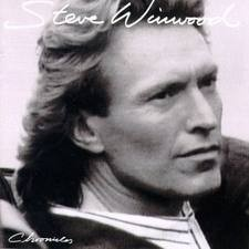 Winwood Steve - Chronicles