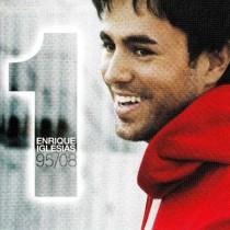 Iglesias Enrique - 95/08