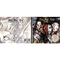 Whalum Kirk - Hymns In The Garden