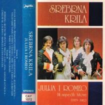 Srebrna Krila - Julia I Romeo