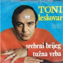 Leskovar Toni - Srebrni Brijeg/tuzna Vrba