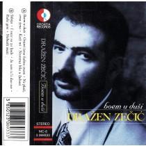 Zečić Dražen - Boem U Duši