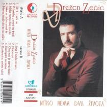 Zečić Dražen - Nitko Nema Dva Života