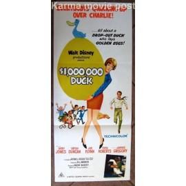 1000000 Duck