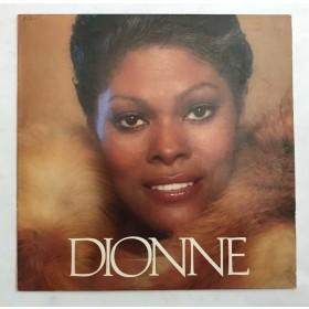 Warwick Dionne - Dionne