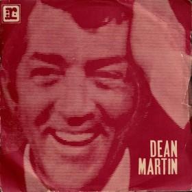 Martin Dean - Come On Down/down Home