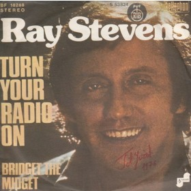 Stevens Ray - View From The Top