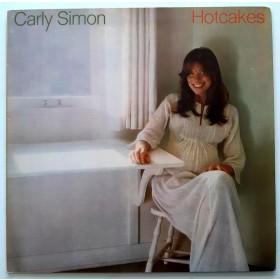 Simon Carly - Hotcakes