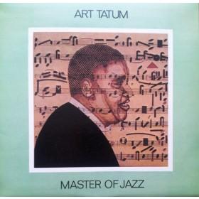 Tatum Art - Master Of Jazz
