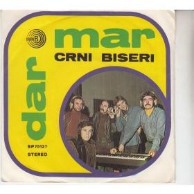 Crni Biseri - Dar Mar/sta Cu Sad