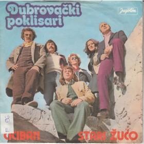 Dubrovacki Poklisari - Ciciban/stari Zuco