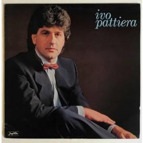 Pattiera Ivo - Ivo Pattiera