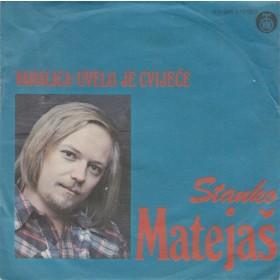 Matejas Stanko - Varalica/uvelo Je Cijece
