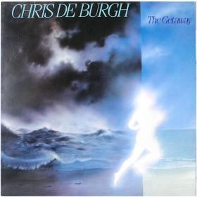 De Burgh Chris - Getaway