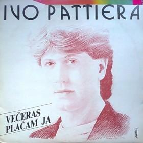 Pattiera Ivo - Veceras Placam Ja