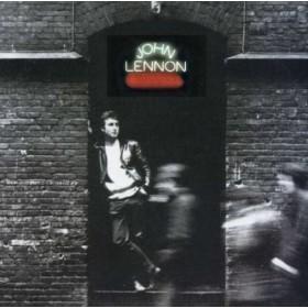 Lennon John - Rock n Roll