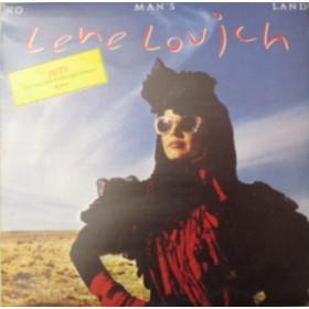 Lovich Lene - No Mans Land
