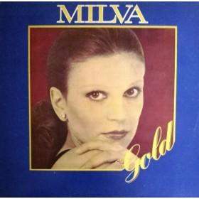 Milva - Gold