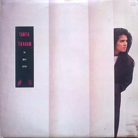 Tikaram Tanita - Sweet Keeper