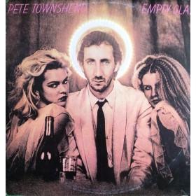 Townshend Pete - Empty Glass