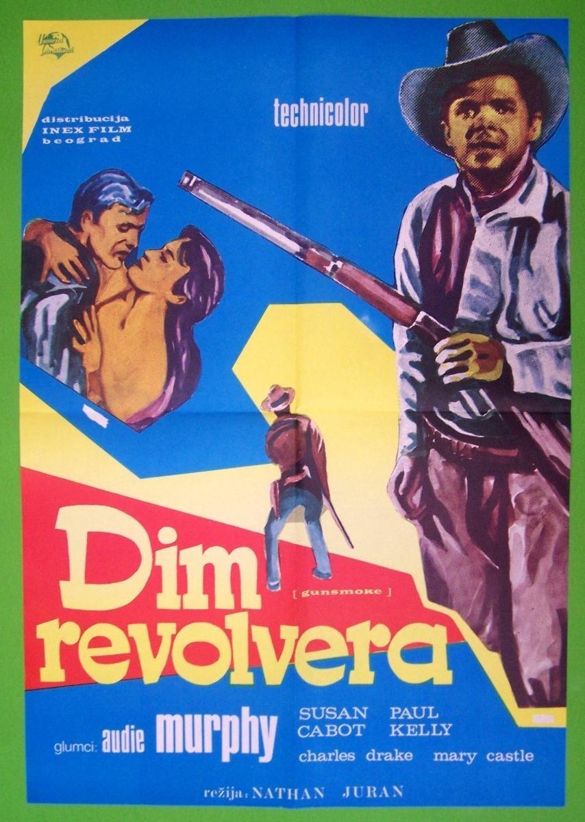 Dim Revolvera