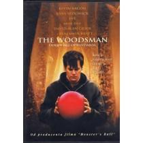 Dodir Bez Opravdanja - The Woodsman - Kevin Bacon
