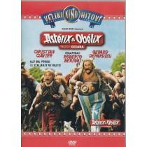 Asterix Obelix Protiv Cezara - Gerard Depardieu