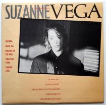 Vega Suzanne - Suzanne Vega