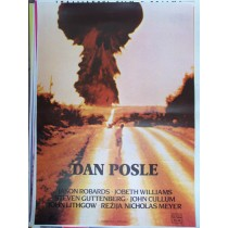 Dan Posle