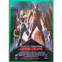 Daredevil - Čovjek Bez Straha
