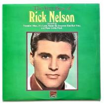 Nelson Rick - Very Best Of Rick Nelson