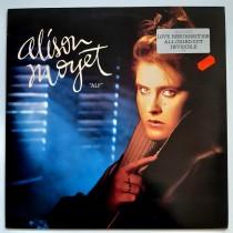 Moyet Alison - Alf