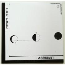 Moonlight - Edge - Modern Dance In The Twilight Zone