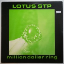 Lotus Stp - Million Dollar Ring