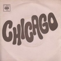 Chicago - Free/free Country