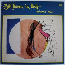 Dixon Bill - In Italy Volume Two