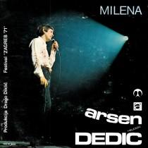 Dedic Arsen - Milena/zajedno