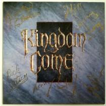 Kingdom Come - Kingdom Come