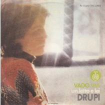Drupi - Vado Via/un Letto E Lei