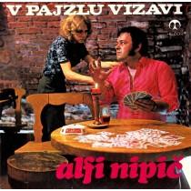 Nipic Alfi - V Pajzlu Vizavi/vroce Hlace