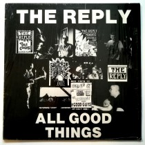 Reply - All Good Things