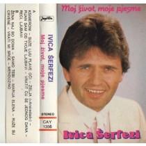 Šerfezi Ivica - Moj Život Moje Pjesme