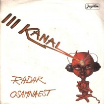 Iii Kanal - Radar/osamnaest