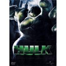 Hulk - Eric Bana