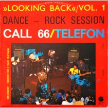 Call 66/telefon - Looking Back/vol 1
