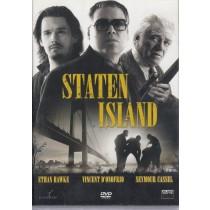 Staten Island - Ethan Hawke