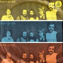 Korni Grupa - Oj Dodole/zivot