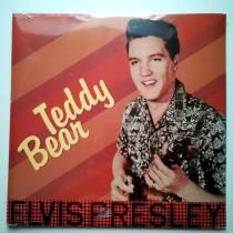 Presley Elvis - Teddy Bear